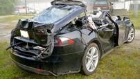 Hệ thống tự động lái Autopilot của xe Tesla có thực sự giúp giảm tai nạn giao thông?