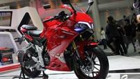 """GPX Demon 150GR - Tiểu """"Ducati Panigale"""" có giá bán từ 44,4 triệu Đồng"""