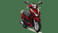 Giá xe Honda Lead 2018 tháng 4 năm 2018: Giá vẫn cao tùy đại lý