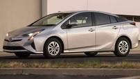 """10 mẫu xe khiến khách hàng """"mua 1 lần là muốn mua mãi"""""""