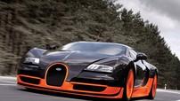 Top 10 siêu xe tiêu biểu nhất của những năm 2000