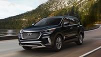 """Hyundai và hành trình trở thành """"gã khổng lồ"""" của ngành xe chỉ trong 30 năm"""