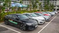 Hậu 1/1/2018: Thuế nhập khẩu ô tô từ Asean giảm về 0% nhưng giấc mơ ô tô nhập giá rẻ còn xa vời