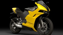 Vins Duecinquanta 2018 - Xe 250cc đắt hơn Kawasaki Ninja H2R