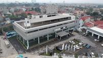 BMW, MINI và Motorrad ngày trở lại cùng Thaco