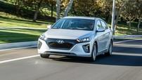 Hyundai Motor bắt tay với Grab, mở rộng dịch vụ vận chuyển tại Đông Nam Á