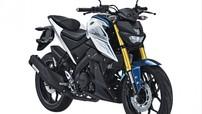 Yamaha TFX 150 thế hệ mới sẽ được trang bị động cơ 155 VVA hiện đại hơn
