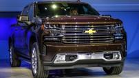 GM thua lỗ trong năm 2017 nhưng nhân viên vẫn được chia lợi nhuận cao