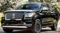 10 mẫu xe SUV 7 chỗ tuyệt vời nhất trên thị trường lúc này