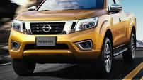 Nissan Navara có thêm phiên bản cạnh tranh với Ford Ranger Raptor 2019?