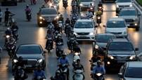 Nghị định 116 của Việt Nam gây bất lợi cho ngành công nghiệp ô tô Indonesia