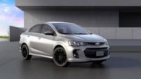 10 mẫu xe có động cơ tăng áp giá rẻ nhất đang được bán ngay lúc này