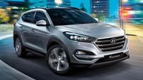 Hyundai Tucson sẽ có phiên bản N thể thao và mạnh mẽ hơn