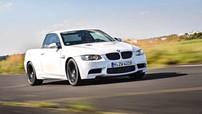 Đại lý BMW ở Úc muốn có một mẫu bán tải để cạnh tranh Mercedes-Benz X-Class
