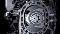 Mazda xác nhận đưa động cơ xoay huyền thoại trở lại vào năm sau