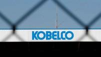 Bê bối chất lượng thép: Khách hàng Mỹ kiện Kobe Steel và Toyota