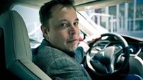 Ngán ngẩm sự bất công bằng thương mại ở Trung Quốc, Elon Musk cầu cứu Tổng thống Donald Trump