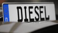 6.000 ca tử vong ở Đức do khí thải từ động cơ diesel