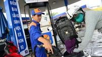 Tiêu thụ xăng E5 thấp, đề xuất bán lại xăng A92