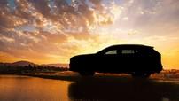 Toyota RAV4 2019 sẽ chính thức ra mắt vào cuối tháng này