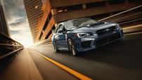 Lịch sử 50 của Subaru tại Mỹ: Hành trình từ kẻ nghèo thành đại gia