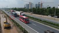 Làn đường dừng khẩn cấp trong cao tốc: Bạn đi đúng cách hay chưa?