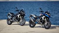 10 nước châu Âu ưa chuộng xe mô tô nhất