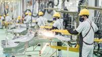 Bên trong nhà máy Mazda hiện đại nhất khu vực của THACO có gì?