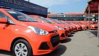 Uber rút lui, nhà xe Phương Trang đầu tư 100 triệu USD vào Vivu