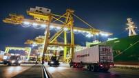 Đề xuất mở thêm cửa hàng không cho ô tô nhập khẩu