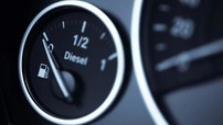 5 lưu ý quan trọng giúp giảm thiểu chi phí bảo dưỡng xe động cơ dầu