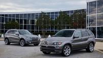 BMW và Mercedes có thể bị ảnh hưởng nặng nếu Trung Quốc tăng thuế nhập khẩu với Mỹ