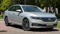 """Volkswagen Lavida Plus 2018 - Sedan """"lơ lửng"""" giữa phân khúc B và C"""