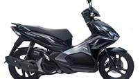Dự đoán mẫu xe mới Honda Việt Nam ra mắt vào cuối tháng 4: Có thể là Honda Vario 150