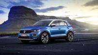 Volkswagen lập kỷ lục doanh số bán hàng 1,53 triệu chiếc xe trong quý đầu năm 2018
