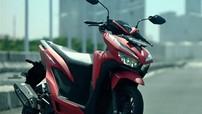 Honda Vario 150 2018