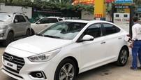 """Hyundai Accent 2018 sẽ ra mắt Việt Nam vào tuần này, sẵn sàng cạnh tranh """"vua doanh số"""" Toyota Vios"""