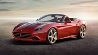 23 mẫu xe đẹp nhất trong lịch sử của hãng thiết kế Pininfarina (P2)