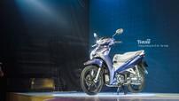 Honda Future 125 2018: Chiếc Honda SH mini có số