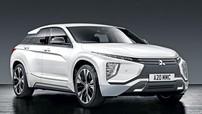 Mitsubishi Lancer mới có thể được tái sinh thành một mẫu crossover
