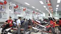 6 lưu ý cơ bản nhưng lại rất quan trọng trong việc bảo dưỡng xe gắn máy