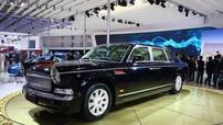 Thị trường ô tô trưởng thành giúp tạo nên một nền văn hóa xe ở Trung Quốc