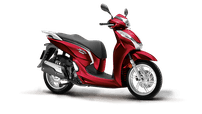 Giá xe Honda SH 300i 2018 mới nhất tháng 5/2018