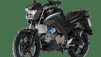 Giá xe Yamaha FZ150i 2018 tháng 5/2018