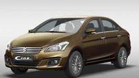 10 xe ô tô ế nhất thị trường Việt Nam tháng 4/2018