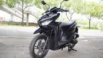 Honda Vario 150 2018 về Việt Nam với giá chào bán từ 67 triệu Đồng