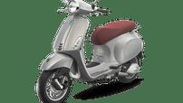 Giá xe Vespa Primavera tháng 5/2018