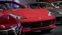 Siêu xe Ferrari đang cháy hàng đến mức đã bán sang cả mẫu năm 2019