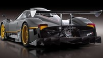 15 mẫu thiết kế ống xả ô tô chính hãng đẹp mắt nhất từ trước tới nay