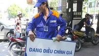Chiều nay, giá xăng dầu tiếp tục tăng, lên 19.940 đồng/lít với E5 RON92